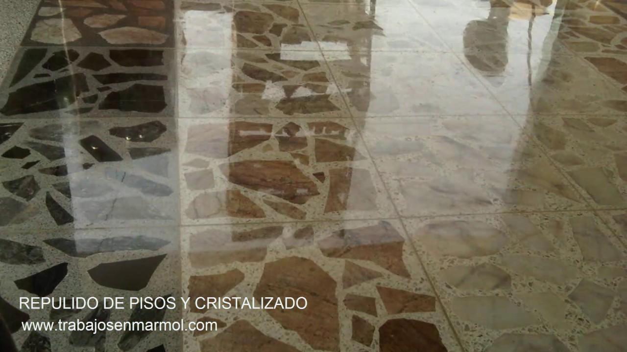 Marmol usos piedra natural mrmol crema grecia anticato x for Como limpiar pisos de marmol y granito