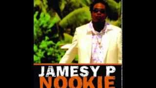Jamesy P Nookie Ft. Elephant Man (Remix HQ)
