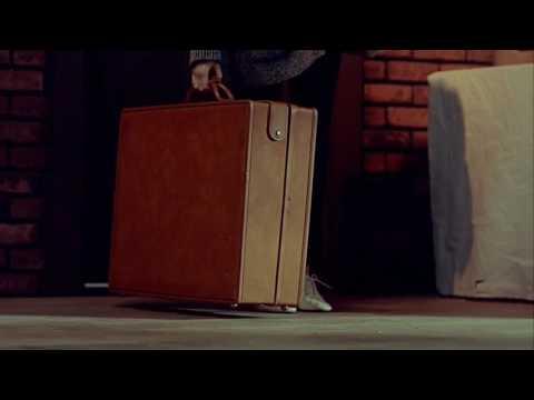 Putera Band - Tersiksa [MV]