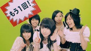Dream5 - I★my★me★mine