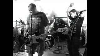 Respawn The Ancients - Live @ Mean Fiddler 2007 - Song 04 1/7