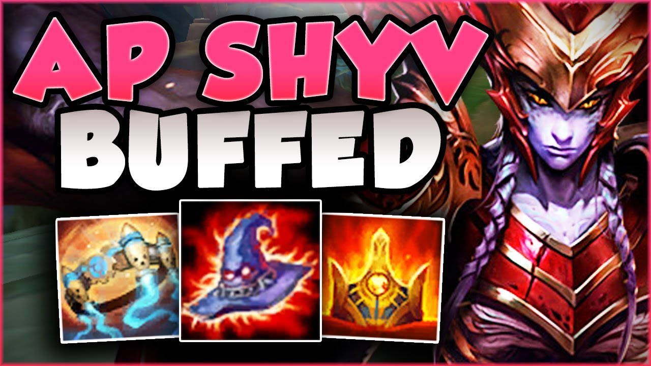 Shaco Build S7: Preseason 6 My Top Junglers No2 Definitely Not UDYR For The