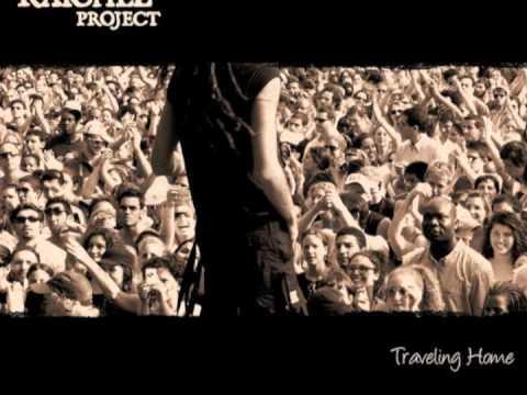 The Idan Raichel Project feat. Marta Gómez - Cada Día (Every Day) [Live] (הפרויקט של עידן רייכל)
