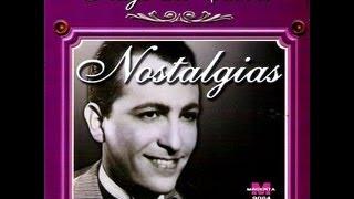 Hugo del Carril-un hombre-nº5-Producciones Vicari(Juan Franco Lazzarini)