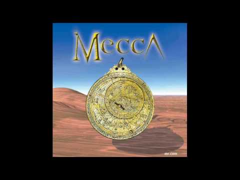 Mecca - Silence Of The Heart