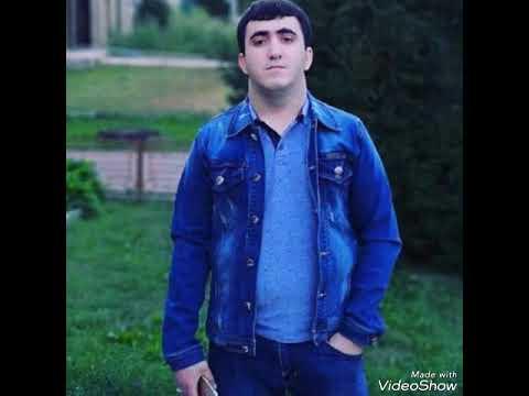 Fuad İbrahimov - Avara (Official Audio)