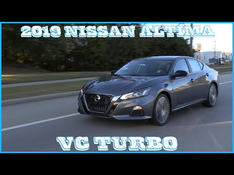 2019-nissan-altima-vc-turbo---review!!!