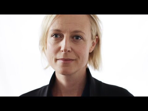 marta dusseldorp dutch