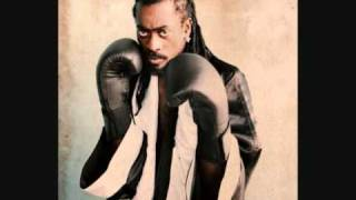 Watch Beenie Man Crazy Notion video