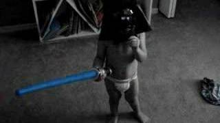 Baixar Mini Darth Vader