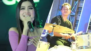 NELLA KHARISMA   KEPALING with ONE NADA Official Music Video