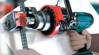 36 САМЫХ КАЧЕСТВЕННЫХ ИНСТРУМЕНТОВ С ALIEXPRESS / лучшие приспособления для ремонта в доме + КОНКУРС