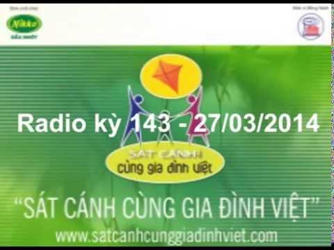 Radio kỳ 143