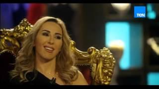 الحريم أسرار- إنتظرونا فى حلقة مميزة مع الفنانة اللبنانية ورد الخال فى ضيافة أمير كرارة