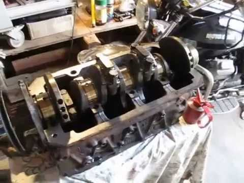 Honda accord automotive repair manual models covered