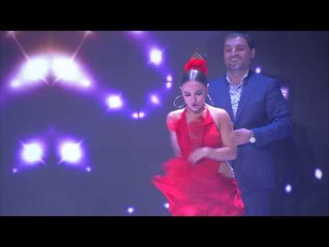 Artur Madoyan - Unforgettable - Artur Hakobyan- MisterX  ''Mi Gna''