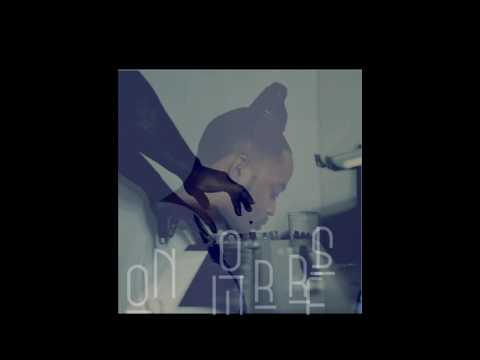 No Worries (Prod. BubbaGotBeatz) - Instrumental -
