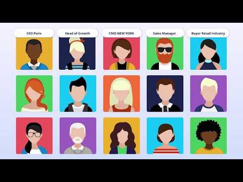 Anyleads : Obtenez de nouveaux clients