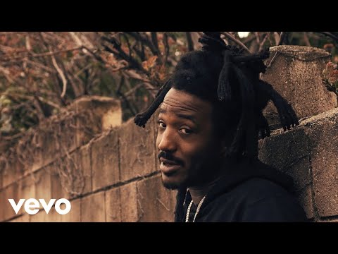Mozzy, Yatta - Free Yatta 2 (Official Video)