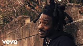 mozzy-yatta-free-yatta-2-official-video