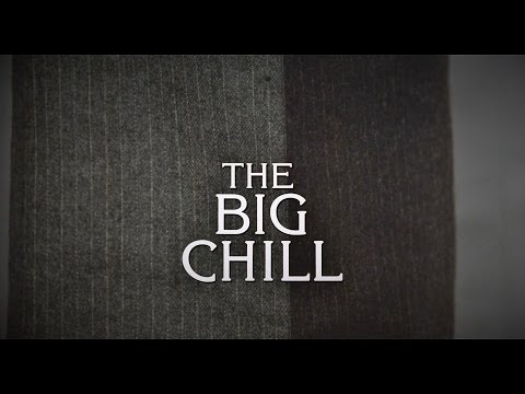 The Big Chill 1983 Opening Titles