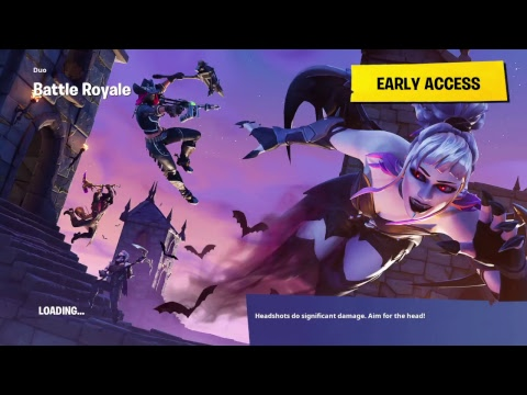 **ITEM SHOP UPDATE!**NFL SKINS? FORTNITE LIVE WITH PIXIE WINGS