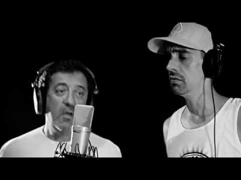 BEZEGOL feat. RUI VELOSO - MARIA