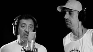 Ficha Técnica: Letra e Musica: Bezegol Gravado nos Estudios Vale de...