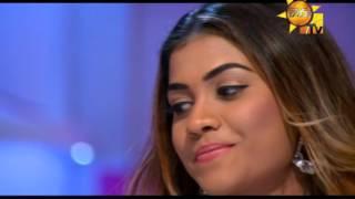 Dehadaka Adare EP 19 Ruwan & Sheril  | 2016-02-14