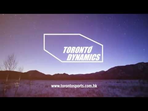 Toronto Dynamics 2015