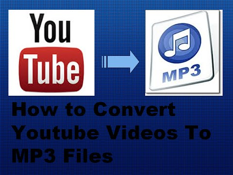 how-to-convert-youtube-videos-to-mp3-files