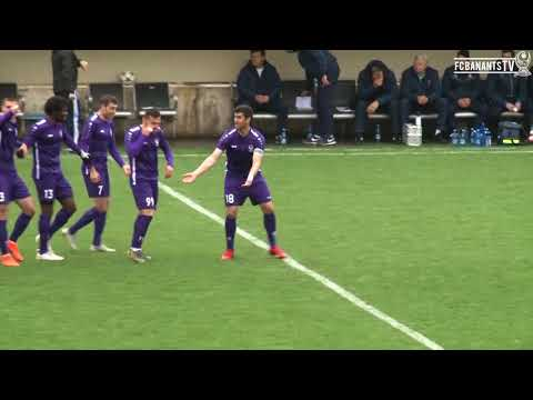 The Best Goal Of March/Vahagn Ayvazyan Vs