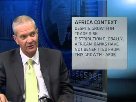 Challenges to Trade Finance in Africa