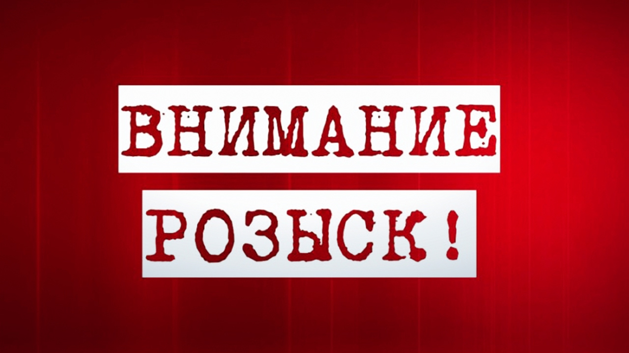 В Курске разыскивают похитительницу телевизора. ФОТО