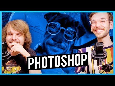 Pimp your HUNDE-Fotos! - Frühshoppen