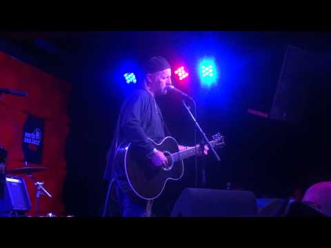 Jimmy LaFave Amsterdam 2014 The Price We Pay