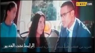 فيلم اخر ديك في مصر كامل بدون حذف