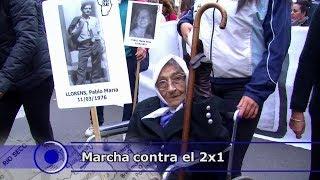 Movimientos Sociales en Córdoba - Resumen 2017