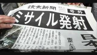 桜の花びら舞う間  /   狐火 thumbnail