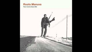 Watch Roots Manuva Ital Visions video
