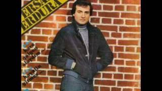 Ersan Erdura - Hayalin Gitmez (1979)