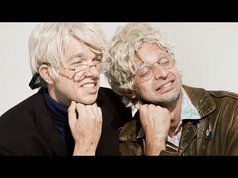 The Best of John Mulaney & Nick Kroll Together
