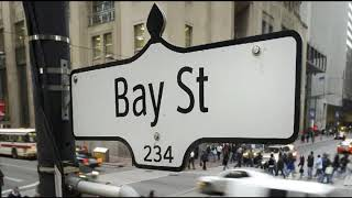 bay street bankrop analysis