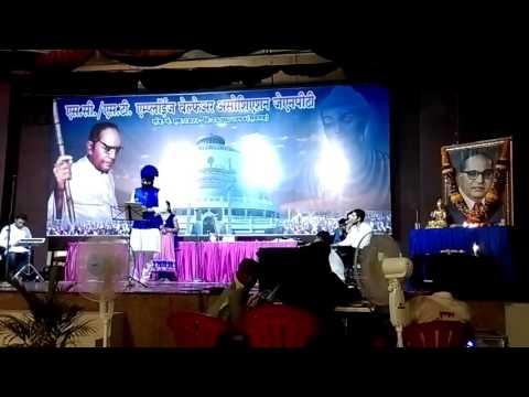 Bhima Tula Pranam Koti Koti