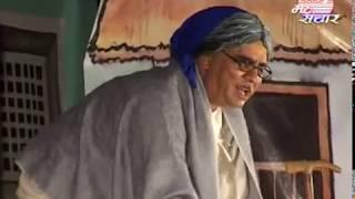 Gharbeti Aama  घरबेटी आमा गिति नाटक   Madan Krishna Shrestha Hari Bansa Acharya