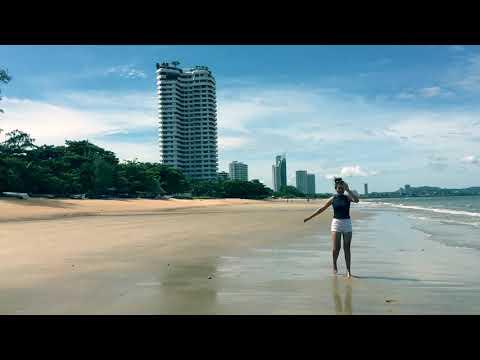 Thailand 泰國 การเดินทาง TRAVEL VLOG 2017 long stay