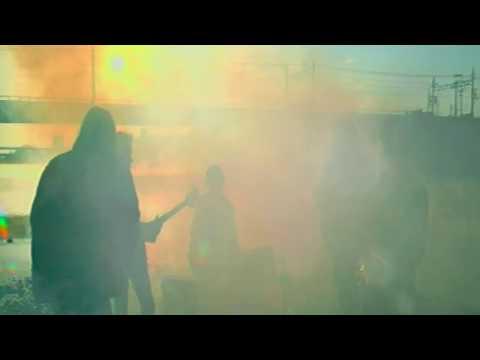 踊ってばかりの国『weekender』Music Video(2019)
