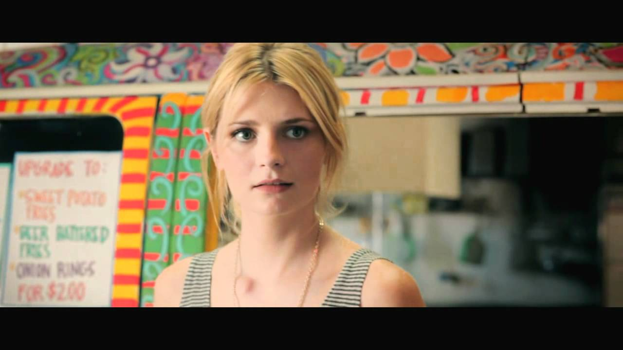 Download BEAUTY   THE LE trailer file