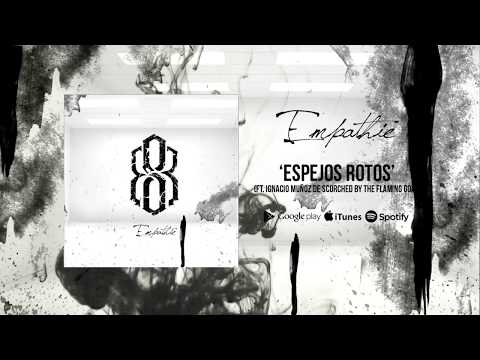 888 - Empathie (Official Full Album Stream) thumbnail