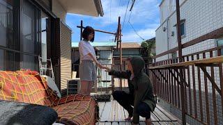 きみ8#映画#恋愛 是非、ご覧ください。 いいね  コメント   お待ちして...